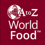 AtoZ World Food* (New!)
