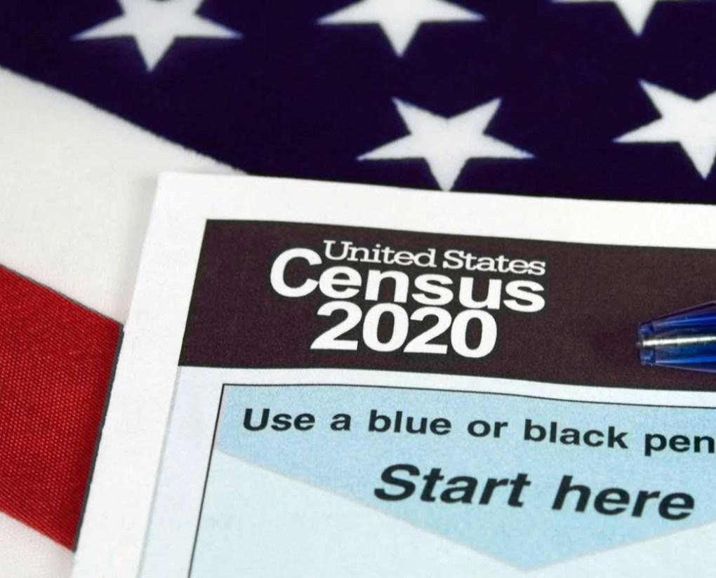 city-wide job fair 2020 census