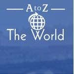 A to Z World Culture*