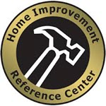 Home Improvement Reference Center** (New!)