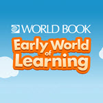 World Book Early Learning**