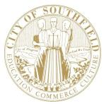 City of Southfield Code of Ordinances