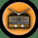 90.9 FM WRCJ