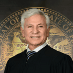 Broward Sex Crime Prosecutor Gets Off Judge Martin Shapiro