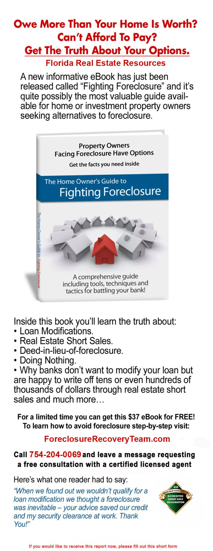 Fight_Foreclosure_FlyerMichael