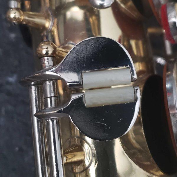 """Conn Sax Key Rollers, 5/8"""""""