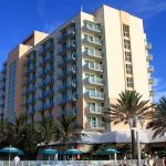 HollywoodBeach-Marriott_TH8416