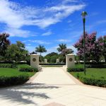 LibraryPark-Weston_TH5575