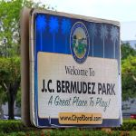 JC-BermudezPark_TH4389