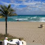 HollywoodBeach_TH8599