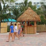Margaritaville-Hollywood_TH43582