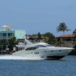 Boating-Intracoastal_TH2574