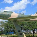 F-86HSabreJet_TH1907