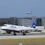 JetBlue-Embraer190-FLL_TH20414