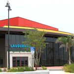 LauderhillPerformingArts_TH39855