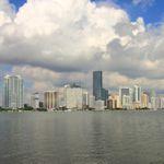 Miami-Skylines_TH46782