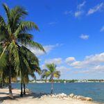 Miami-Waterfront_TH7325