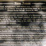 SamJones-Plaque_TH2238