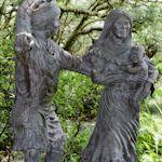 SamJonesSculpture_TH2237