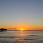 Sunrise-DaniaBeach_TH43875