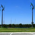 WindTurbines_TH2284