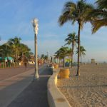 HollywoodBeachOct10_TH44316