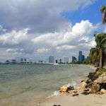 Miami-VirginiaKeyBeach_TH47239