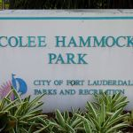 ColeeHammockPark-Sign_47862
