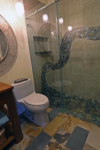 bathroom remodel 5 1