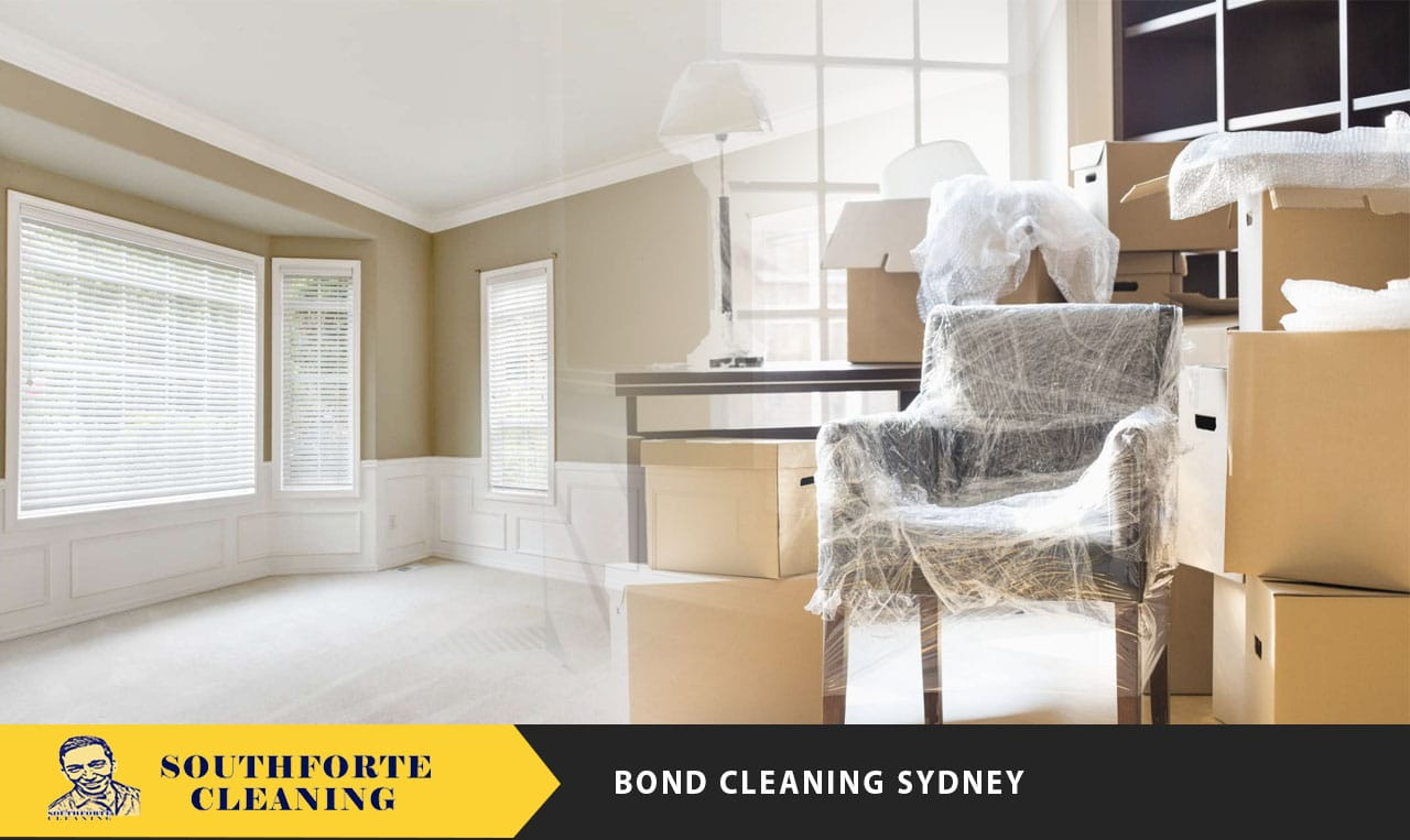 Professional Cleaning Services Sydney | 100% Satisfaction Guarantee