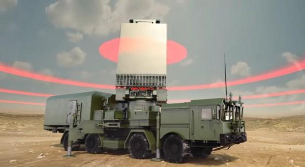 Izrael propaguje vlastné zbrane s animáciou zobrazujúcou zničenie ruských radarov S-300 a vrtuľníkov typu Ka-50 Attack