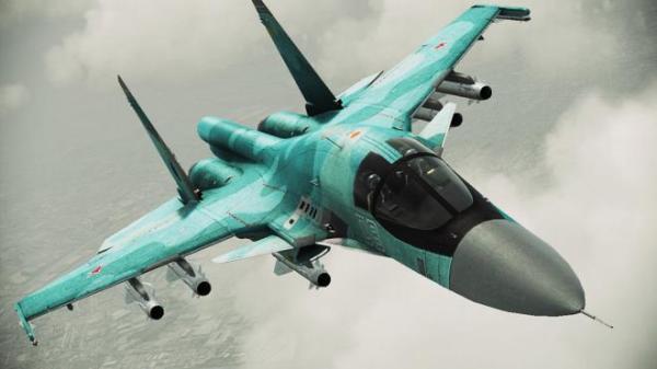 Mechanizované vojská a lietadlá, ktoré sa zúčastnia na Deň víťazstva 2019 v Moskve