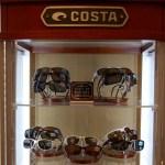 Costa.jpg_1314894236