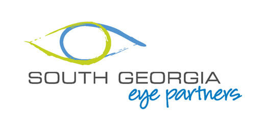 South ga eye partners