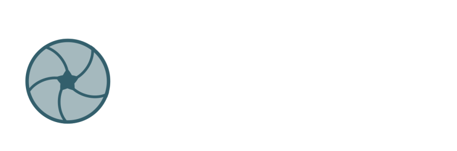 South Georgia Film Festival