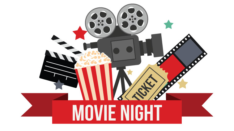movie nights south grafton