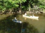 black_river_paddle