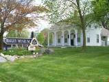 BAILEY MUSEUM