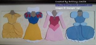 Brittny Creates02