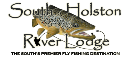 South Holston River Lodge