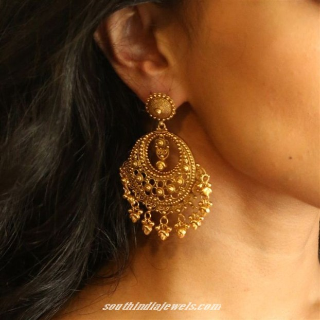 Flipkart offers on Women Jewelery