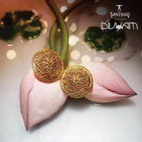 Tanishq Designs ~ Page 2 of 6 ~ South India Jewels