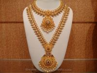 wedding indian bridal jewellery sets bridal jewellery sets ...