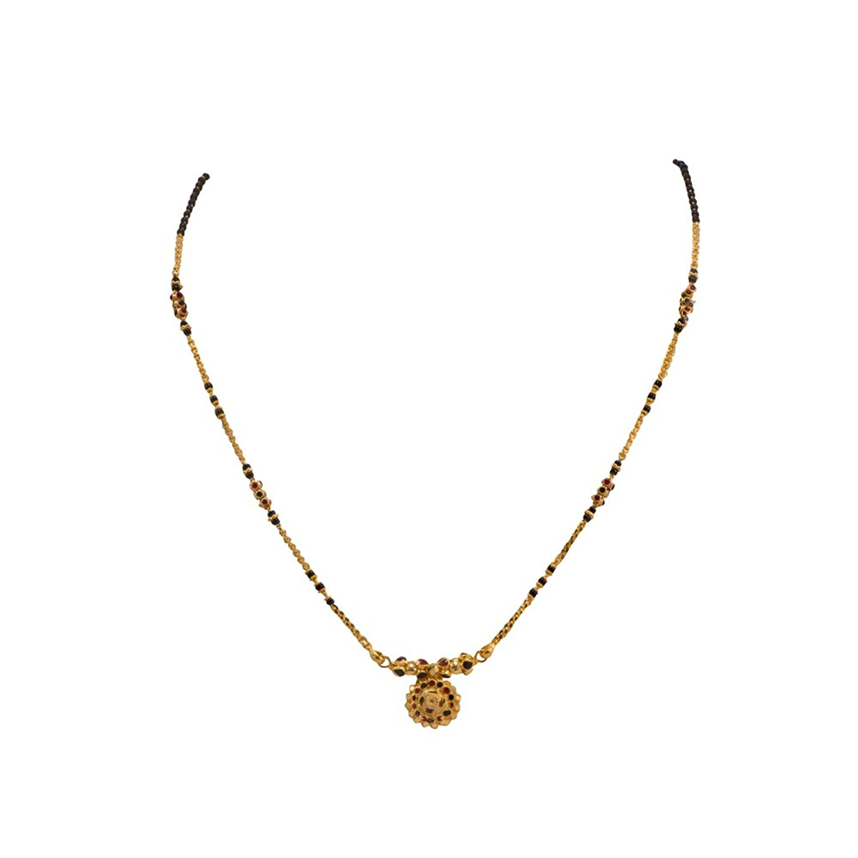 Nallapusalu Models in Joyalukkas ~ South India Jewels