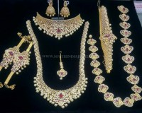 Wedding Jewellery Sets_Other dresses_dressesss