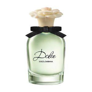 Dolce&Gabbana-Eau de parfum for her-737052746937-Dolce
