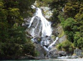 fantail-falls