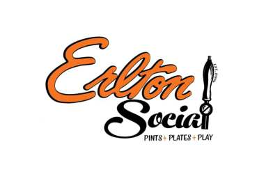 Erlton Social Under Construction at The Big Event in Cherry Hill