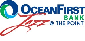 Ocean First Bank Jazz  @ the Point