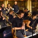 2014 Winter Jazz Series